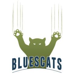 Bluescats